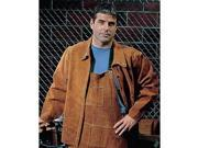 STEINER 9215M Welding Jacket