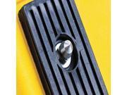 CHECKERS INDUSTRIAL PROD INC MCSTUD3/8X1.5 Wheel Chock Ice Stud