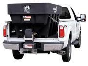 BUYERS PRODUCTS SHPE2000 Tailgate Spreader,14.2 Cu.Ft. G8544663