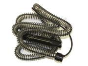 Bissell Hose Assembly #2036879