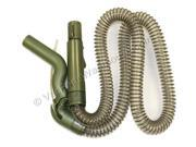 Bissell Hose Assembly Spot Bot #2036665
