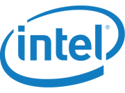 "Intel SSDPE2MX012T401 DC P3500 1.2TB, NVMe PCIe 3.0, MLC 2.5"" 20nm Solid State Disk"