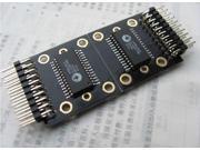 CF7670C-V3 OV7670 Camera Module with FIFO AL422B directly drives MCU