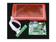 7-inch Digital LCD Screen Driver Kit for Raspberry Pi