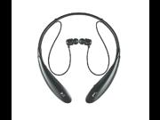 Universal Bluetooth Stereo telephone headphone sports Headset For iphone LG TONE HBS-800 Wireless 4.0 handsfree in era erapiece