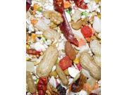 Safflower Gold Natural Parrot Food - Large Hookbills 3 lb.