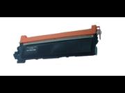 TN210 Black Toner Cartridge For Brother HL-3040CN HL-3045CN HL-3070CW HL-3075CW