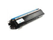 TN210 Cyan Toner Cartridge For Brother HL-3040CN HL-3045CN HL-3070CW HL-3075CW