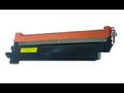 TN210 Yellow Toner Cartridge For Brother HL-3040CN HL-3045CN HL-3070CW HL-3075CW
