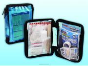 Invacare® Basic First Aid Kit - UOM = Each 1
