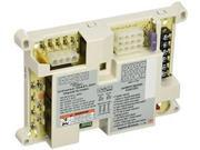 WHITE RODGERS (50A55-843) UNIVERSAL HOT SURFACE IGNITION MODULE