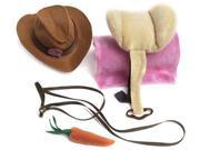 "Cowgirl Accessory Pack 18"" - Doll Accessory by Madame Alexander (67985)"