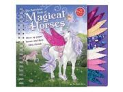 Magical Horses - Childrens Books by Klutz (280482)