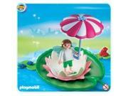 Waterlillies - Imaginative Play Toy Set by Playmobil (4198)