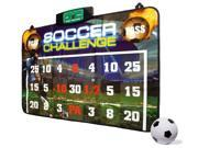 Soccer Challenge - Kids Sports by Diggin (10002)