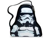 Star Wars Stormtroopers Zipbin - Action Figures by ZipBins (A1656)