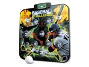 Baseball Challenge - Kids Sports by Diggin (10003)