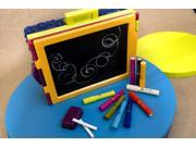 Take It Easel - Art Supplies by B. Toys (68642)