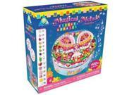 Magical Melody Music Box - Craft Kit by Orb Factory (68394)