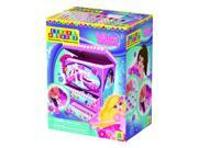 Ballerina Dream Box - Craft Kit by Orb Factory (70809)