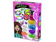 Twist & Loop Jewelry (Imaginista) - Craft Kit by Orb Factory (69322)