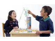Suspend Junior Game - Family Game by Melissa & Doug (4276)