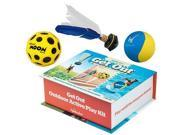 Get Out Gift Set - Outdoor Fun by Waboba (802)