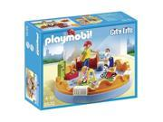 Play Group (City Life) - Play Set by Playmobil (5570)