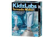 Tornado Maker Kit - Science Kit by Toysmith (5554)