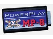 TS Performance Power Play MP8 for 2010-2012 Dodge Ram 6.7L Cummins