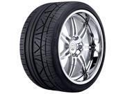 235/40ZR18 Nitto Invo 91W  Tire BSW