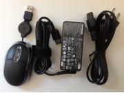 Lenovo Thinkpad Helix 36986fu Ultrabook/tablet - 11.6 -