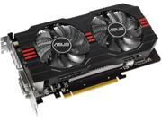 Asus R7250x-2gd5 Radeon R7 250x Graphic Card - 1020 Mhz