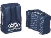 "Easton Knee Saver II By Alimed Size Small Navy New Fits Players 5'7"" And Below"