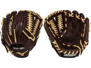 "Mizuno GFN1151B1 11.5"" Franchise Series Baseball Glove New In Wrapper With Tags!"