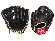 "Rawlings G112PTSP 11.25"" Gold Glove Gamer Youth Pro Taper Series Baseball Glove"