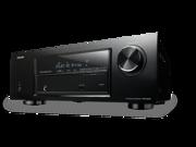 """Refurbished: Denon AVR-E200 5.1Channel Home Theater Receiver """"B-STOCK"""""""