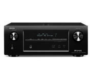 """Denon AVR-X3000 7.2 Networked 4K Upscale & 3D Pass-through Receiver with AirPlay """"B-STOCK"""""""