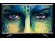 "Sharp LC-70UQ17U 70"" Class AQUOS Q+ Series LED Smart TV"