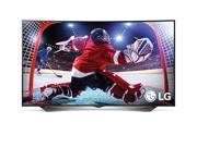 """LG 79UG8800 79"""" Curved UHD Smart HDTV with WebOS 2.0"""