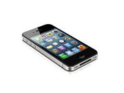 Apple iPhone 4S iOS 7 16GB 3.5in Dual-Camera Smartphone - GSM Unlocked