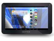 SKYTEX SKYPAD SP717 Tablet PC