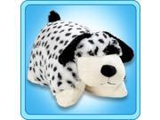 "Authentic Pillow Pets Dalmatian Dog Small 11"" Plush Toy Gift"