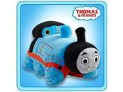 "Authentic Pillow Pets Disney Thomas the Tank Engine Large 18"" Plush Toy"