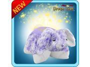 Authentic Pillow Pets Disney Minnie Mouse Dream Lites Toy Gift