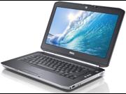 Dell Latitude E5420 - i5-2540M - 2.6GHz -  8gb RAM - 128GB SSD - DVD-RW - Windows 7 64 - Refurbished - 1 Year Warranty