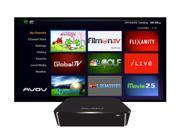 aVoV VIXO1 Streaming Media Player with Android OS & Micky Hop Platform