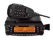 TYT Quad Band Transceiver 10M/6M/2M/70cm VHF/UHF TH-9800 Two Way and Amateur Radio