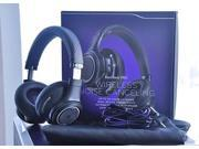 Plantronics BackBeat PRO Wireless Active Noise Canceling Headphones + Mic New