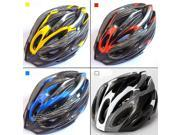 Equipment control outdoor riding mountain bike bicycle helmet safety accessories supplies